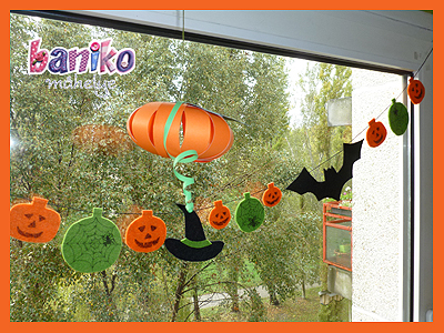 Halloween-girland-filcbol1-by-baniko