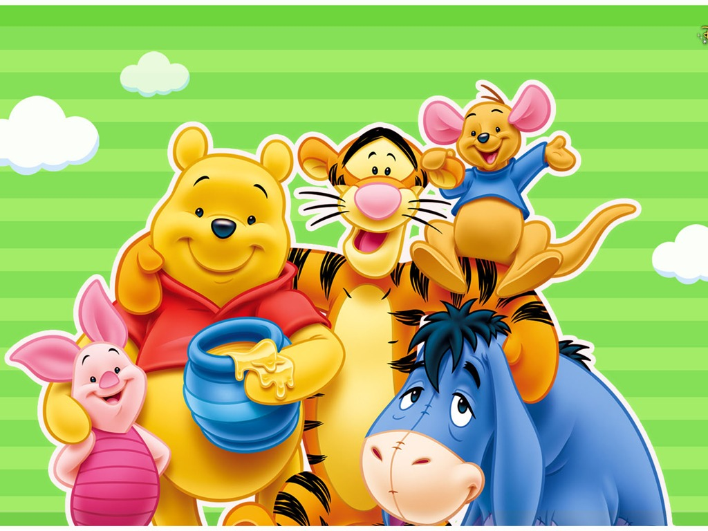 winnie-the-pooh-characters-hd-images-3