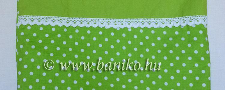 2d627af27430 Táskák | Bakonyi Anikó | baniko műhelye